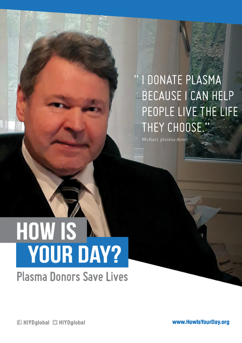 michael_plasma_donor