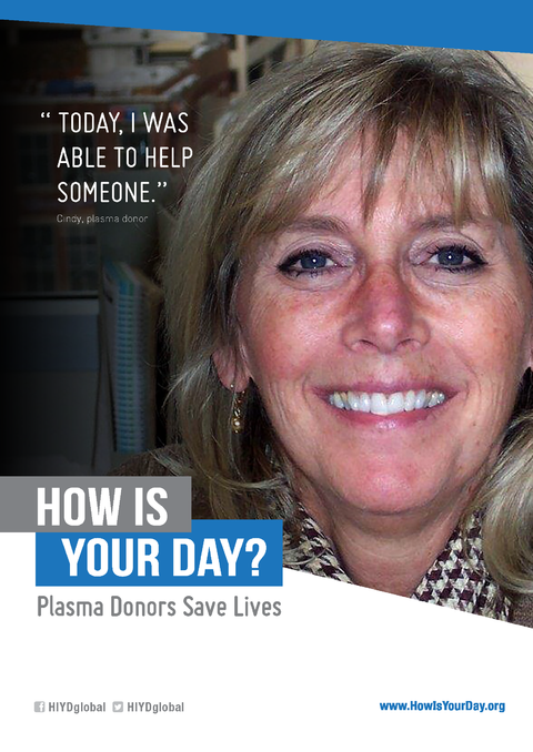 cindy_plasma_donor