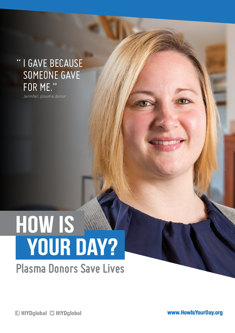 jennifer_plasma_donor