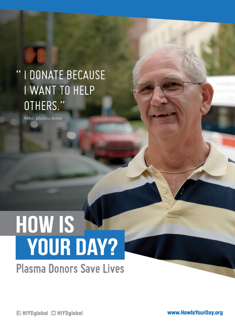 mike_plasma_donor