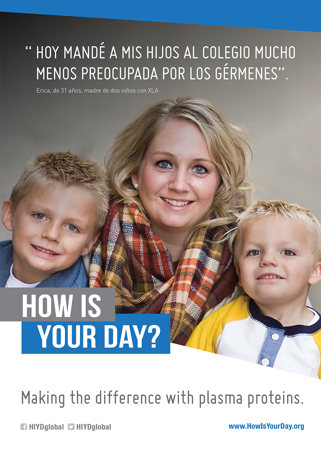 PPTA_Posters_COLOR_SPANISH_13_Erica