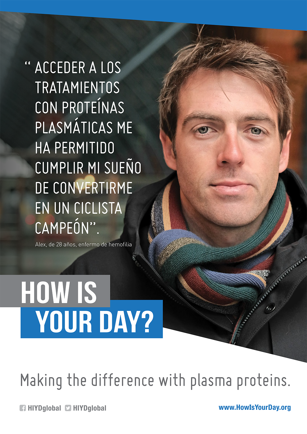 PPTA_Posters_COLOR_SPANISH_1_Alex